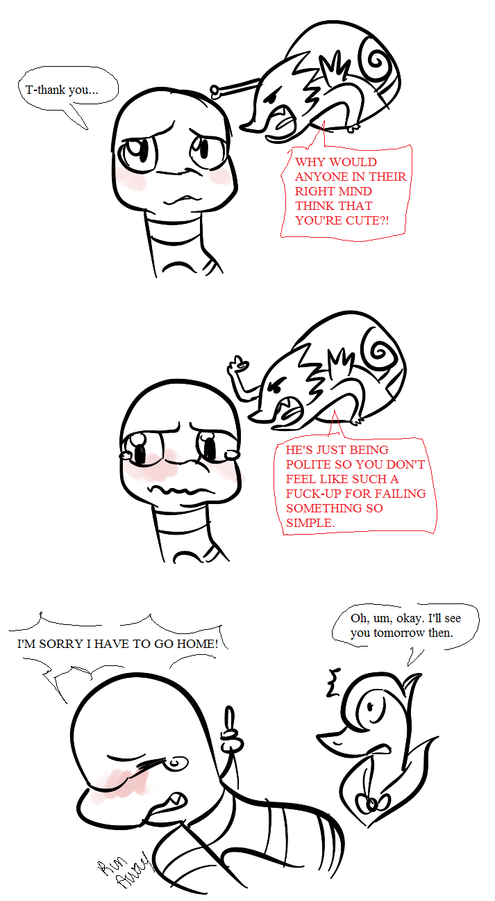 page2.png