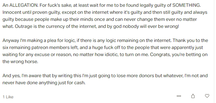 patreon2.PNG