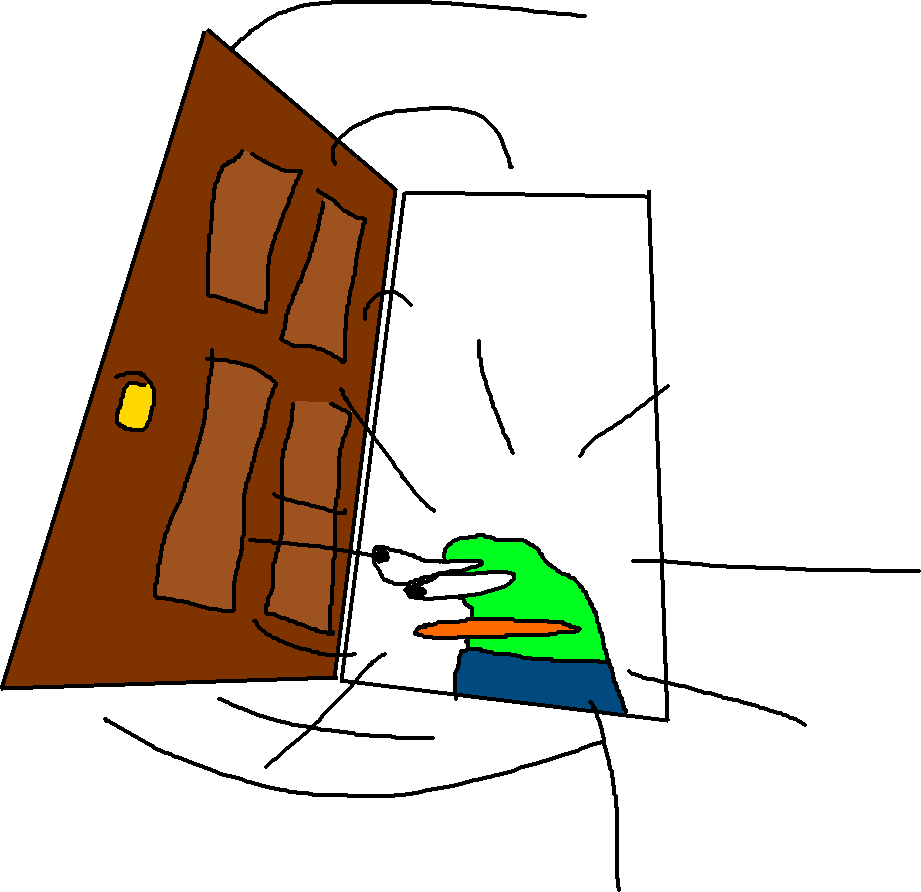 peepo barge in.png