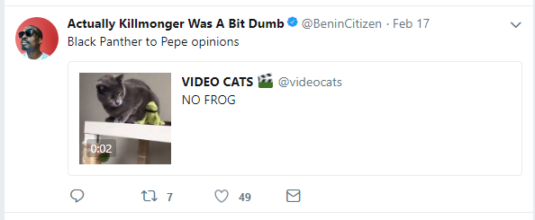 pepeopinions.PNG
