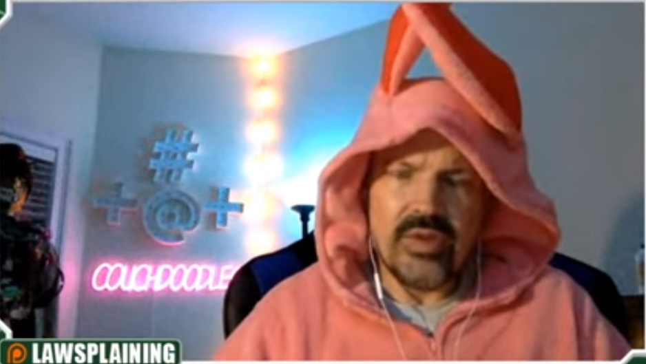 pink bunny.png