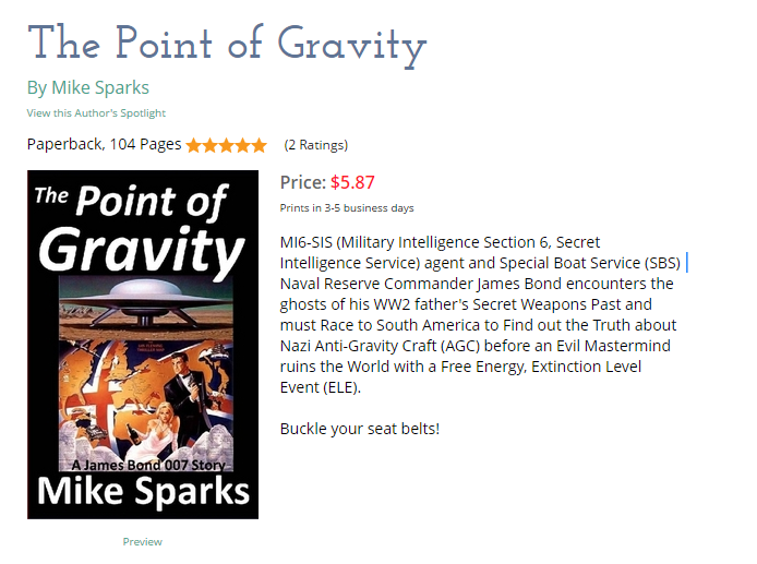 point of gravity.png