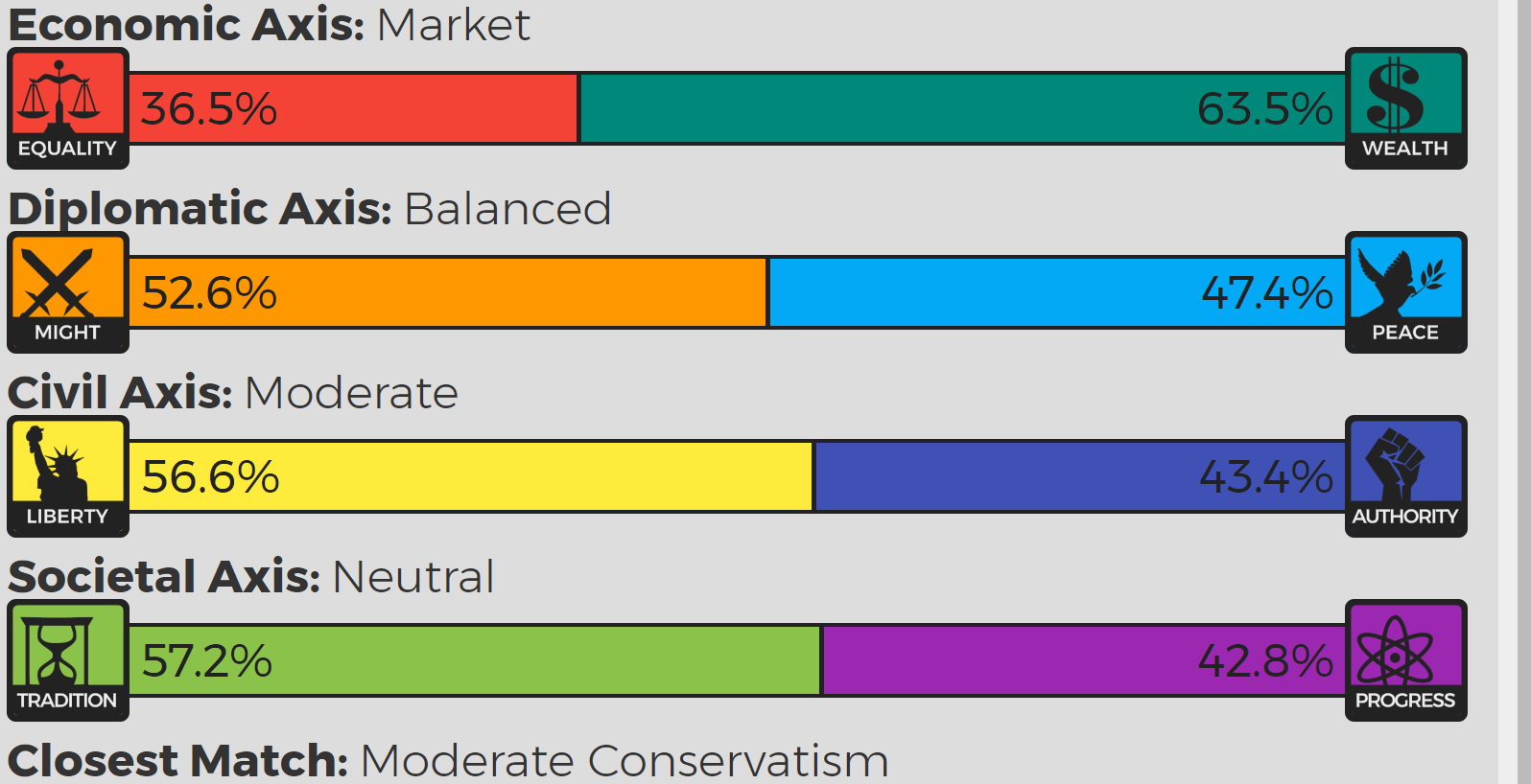 political.PNG