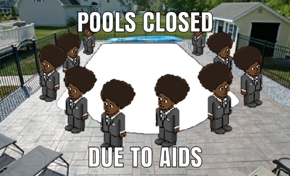 pools-closed-due-to-aids-5e34fae4636a6-overlay (1).png