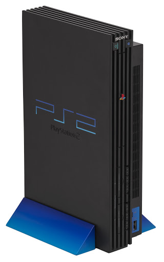 ps2stand.jpg