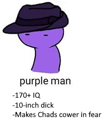 purple guy truth.png
