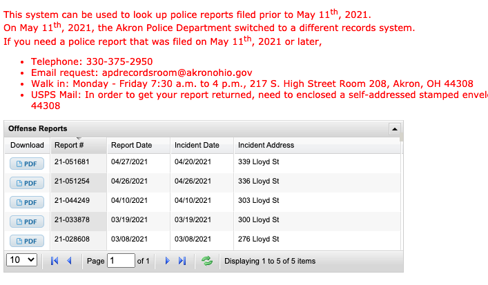 reports prior to may 11.png