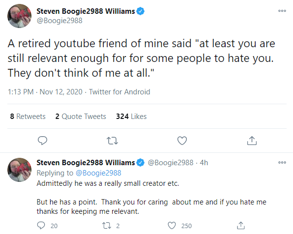 Retired YouTuber friend.png