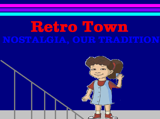 retrotownwithemmy.png