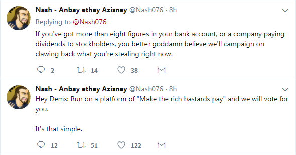 Rich people are thieves.png