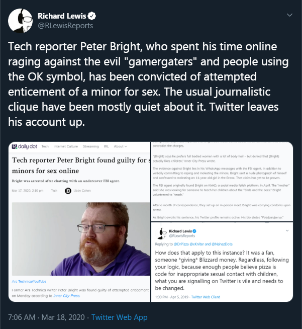 Richard Lewis on Twitter_ _Tech reporter Peter Bright, who spent his _ - twitter.com.png