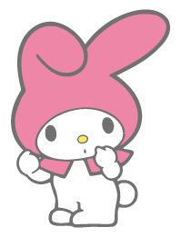 Sanrio_Characters_My_Melody_Image048.png