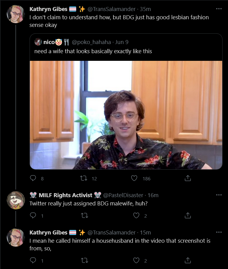 Screenshot 2021-06-10 at 19-25-54 Tweets with replies by Kathryn Gibes 🏳️⚧️ ✨ ( TransSalamand...png