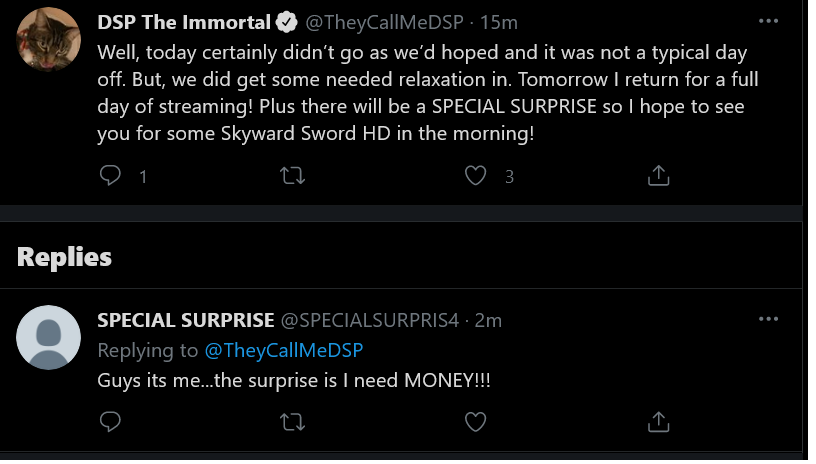 Screenshot 2021-07-22 at 07-11-14 DSP The Immortal on Twitter.png