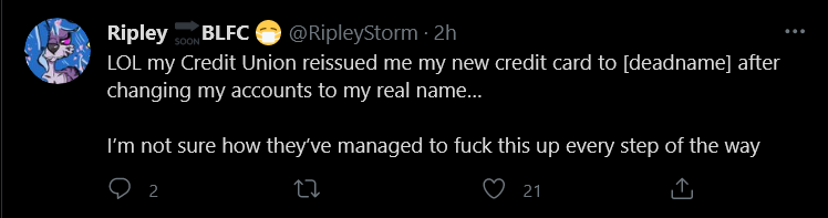 Screenshot 2021-08-01 at 05-16-16 Tweets with replies by Ripley 🔜BLFC 😷 ( RipleyStorm) Twitter.png