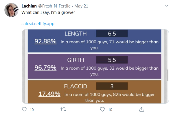 Screenshot_2020-05-23 Lachlan ( Fresh_N_Fertile) Twitter.png
