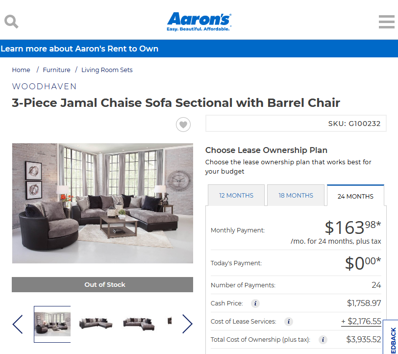 Screenshot_2020-08-16 3-Piece Jamal Chaise Sofa Sectional with Barrel Chair.png