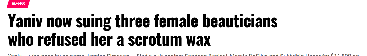 Screenshot_2020-08-30 Yaniv now suing three female beauticians who refused her a scrotum wax.png
