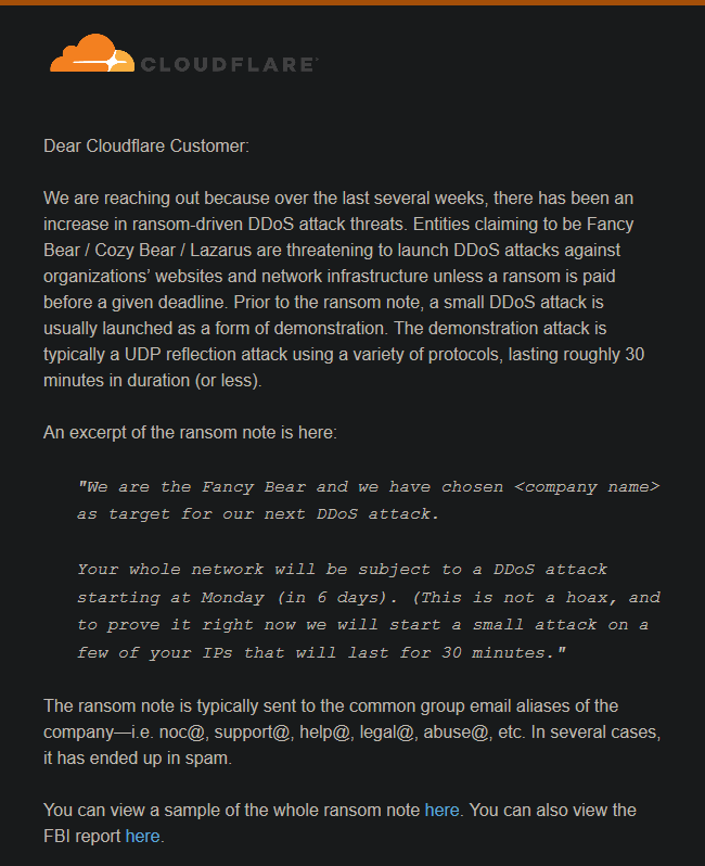 Screenshot_2020-10-16 [Cloudflare] Notification about increase in ransom DDoS threats - elmore...png