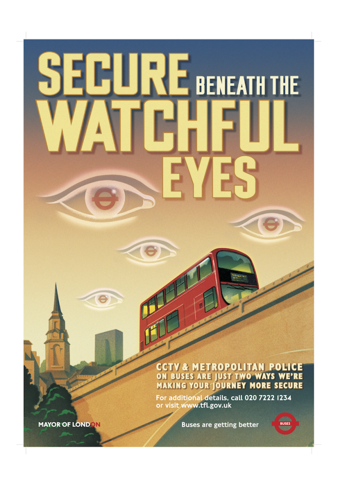 secure-beneath-watchful-eyes.png