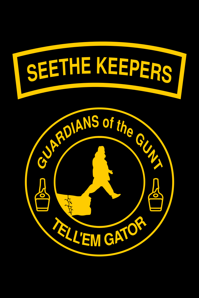 Seethe Keepers.png