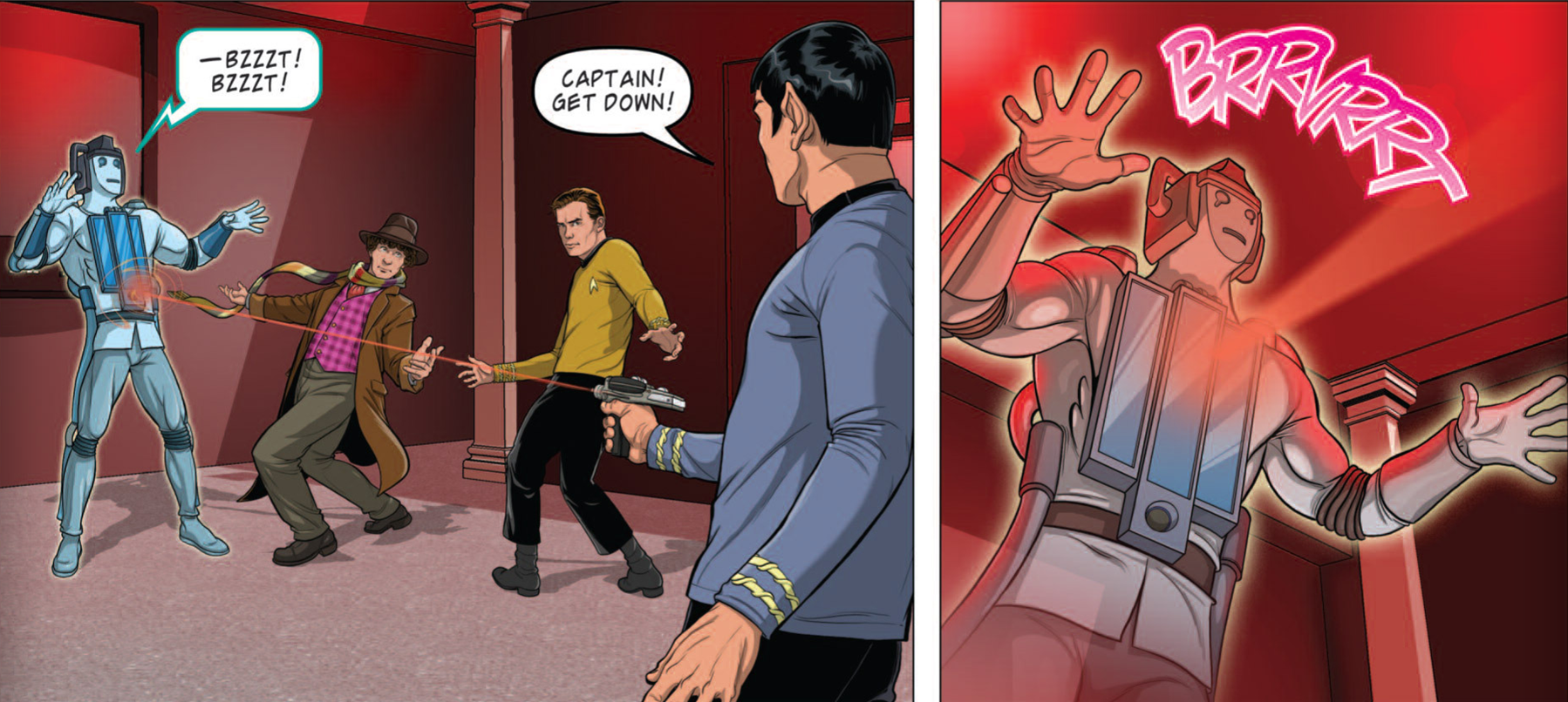 spock3.png