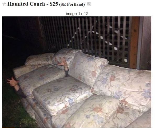 spooky couch.jpg