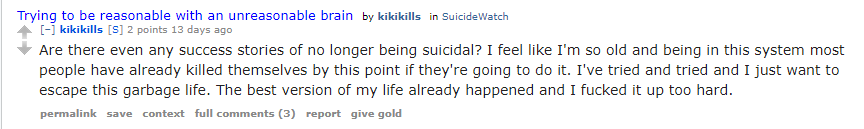 suicidewatch.PNG
