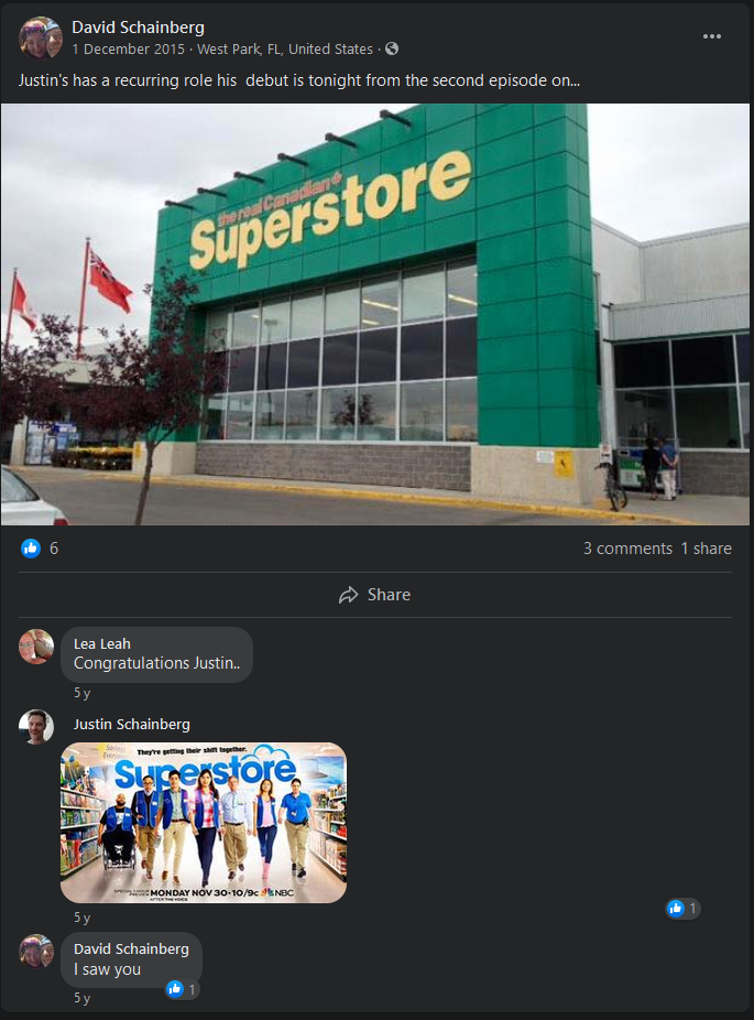 superstore promo.png