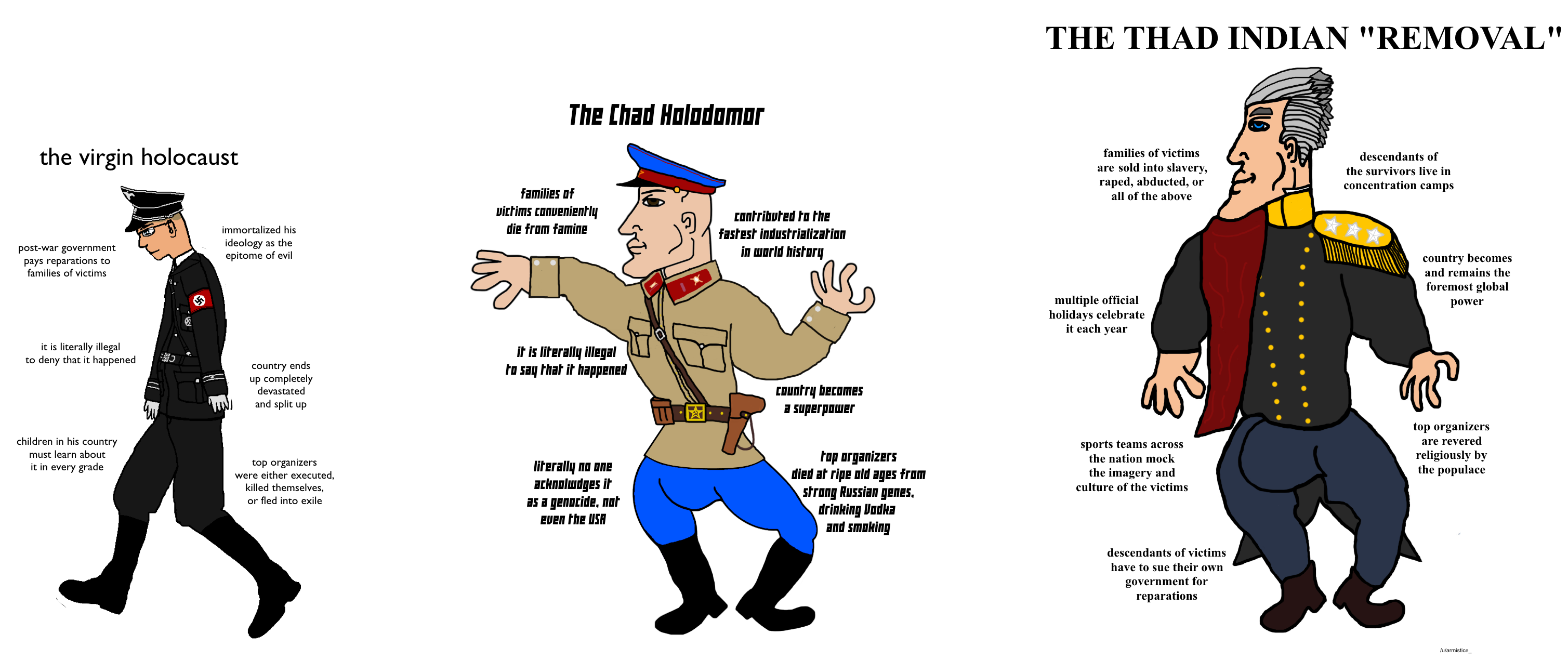 thad-removal.png