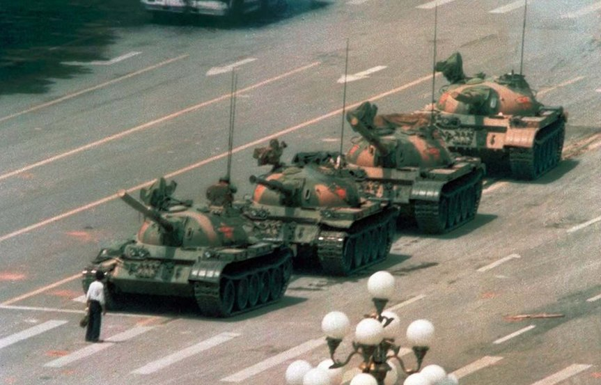The 100 most influential historical pictures of all time - Ra1 53244 PM.jpg