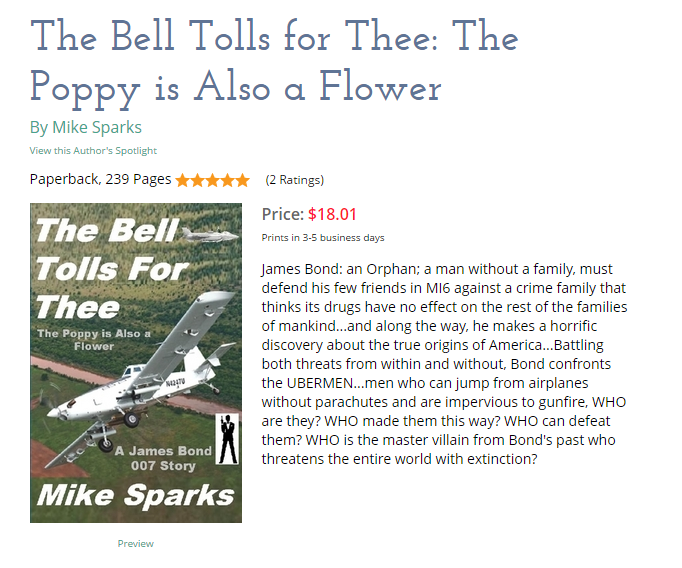 the bell tolls for thee.png