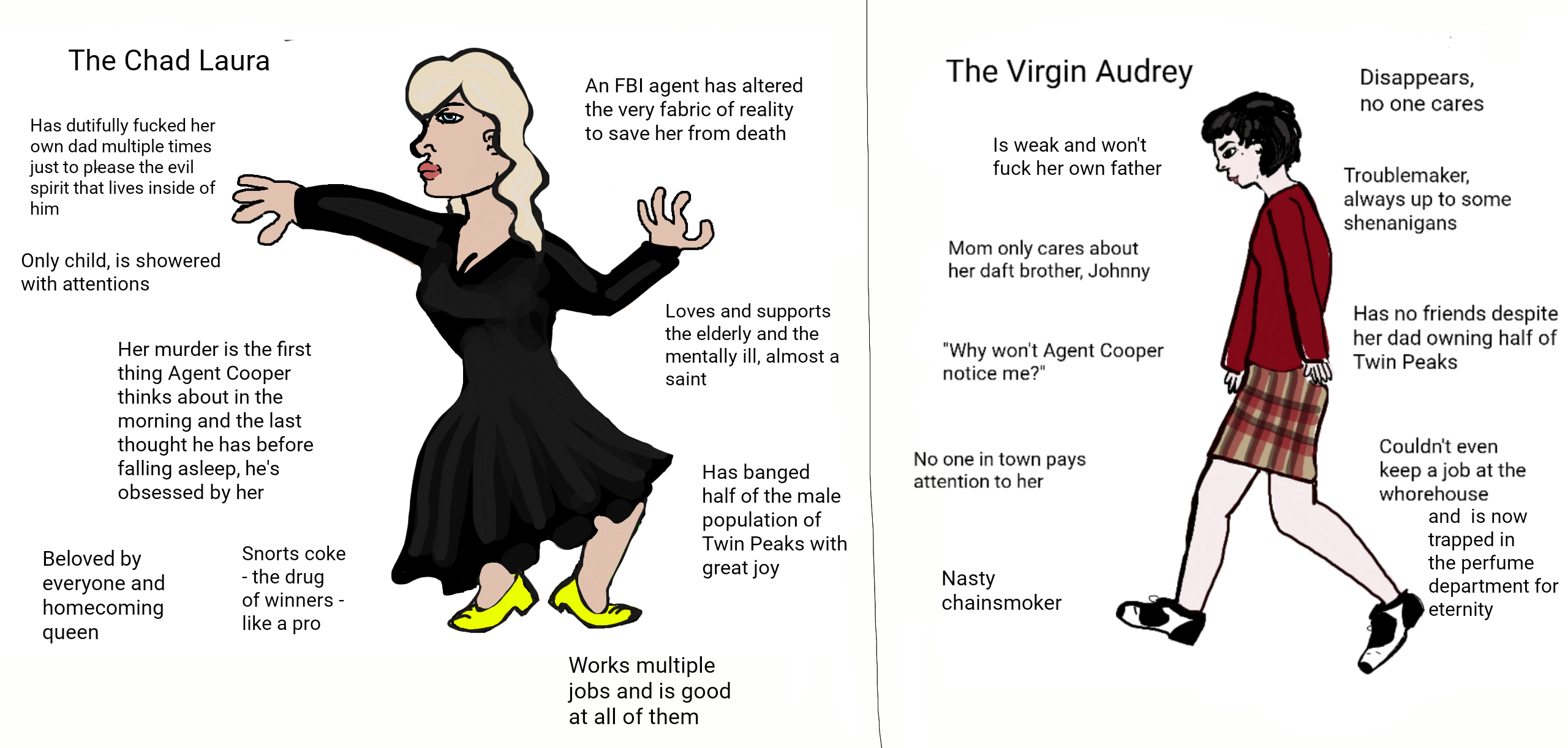 the chad laura.png