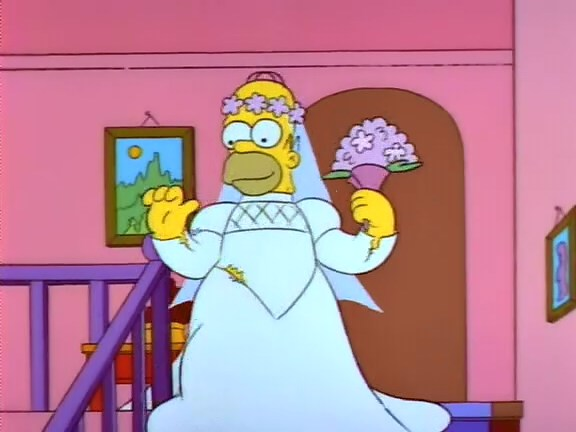 The Simpsons - 4x21 - Marge In Chains.mkv_snapshot_18.39_[2019.08.05_19.53.57].jpg