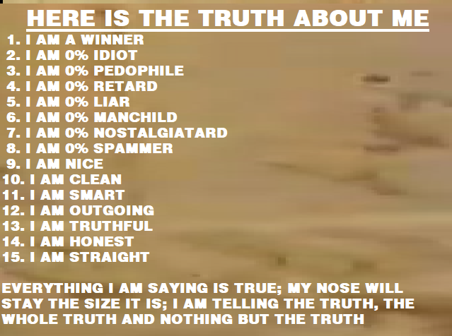 the_truth_about_me_by_mollyhaleismyfriend-dc9fqmn.png