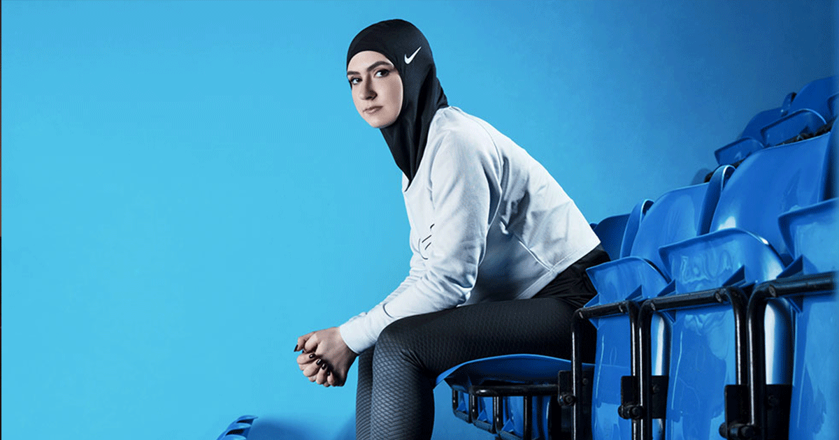 Think-Marketing-Article-What-marketers-can-learn-from-Nike-Pro-Hijab-Collection-for-female-Mus...png