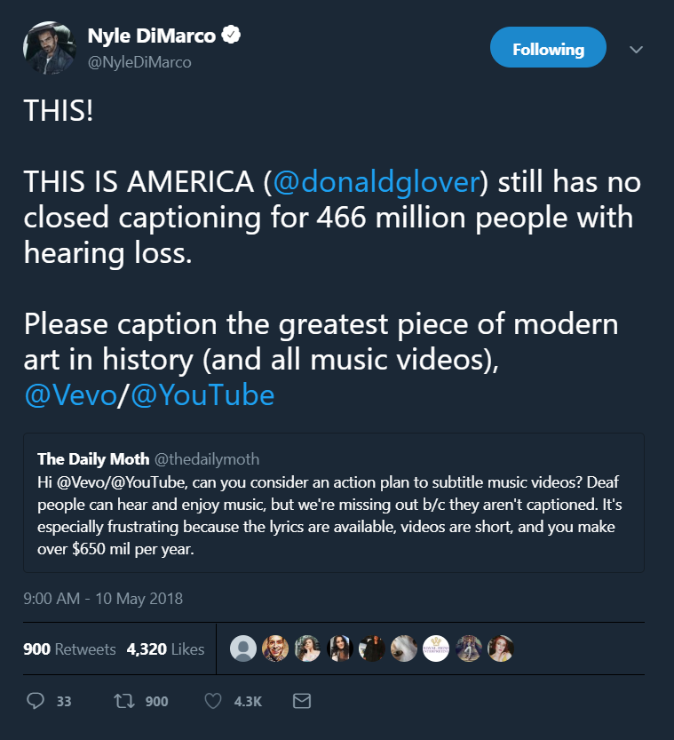 This is america.png