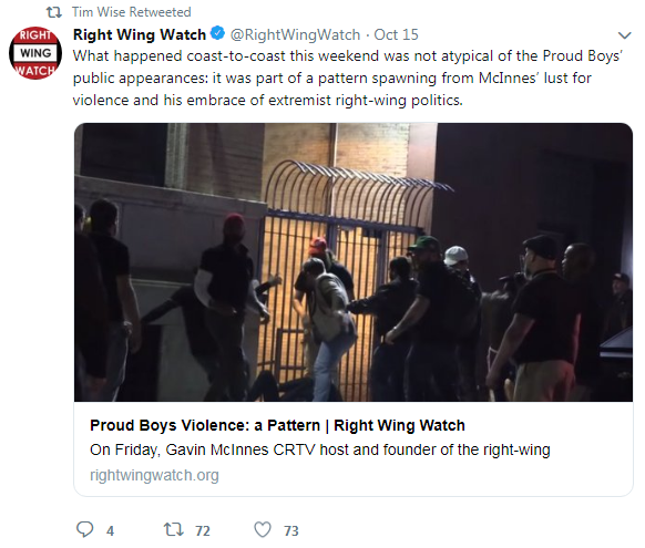 Tim_Wise_Twitter_10-17_2018_Right_Wing_Watch_Retweet_Proud_Boys.png