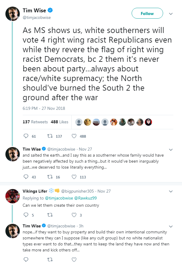 Tim_Wise_Twitter_11-28-2018_MS.png