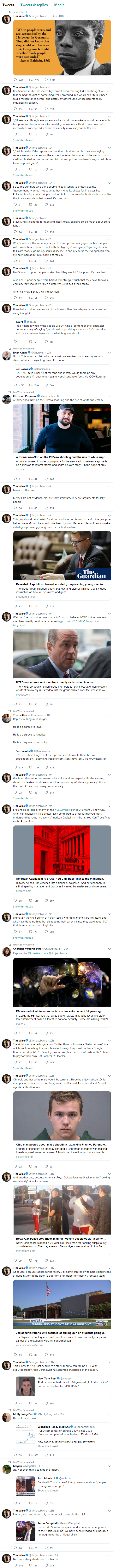 Tim_Wise_Twitter_8-14-2018_1145PM.png