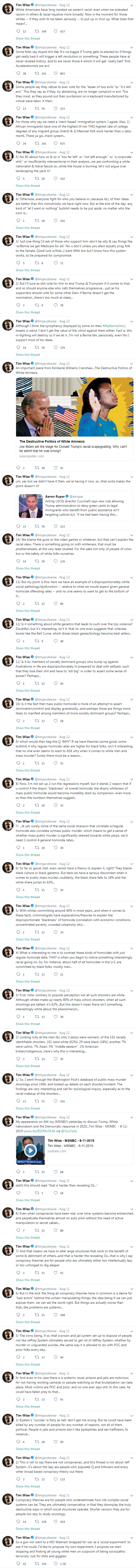 Tim_Wise_Twitter_8-14-2018_1145PM_03.png