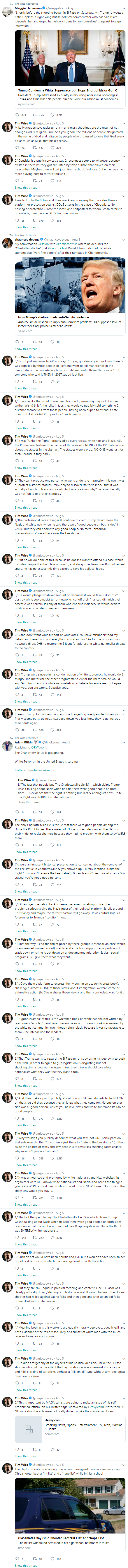 Tim_Wise_Twitter_8-14-2018_1145PM_08.png