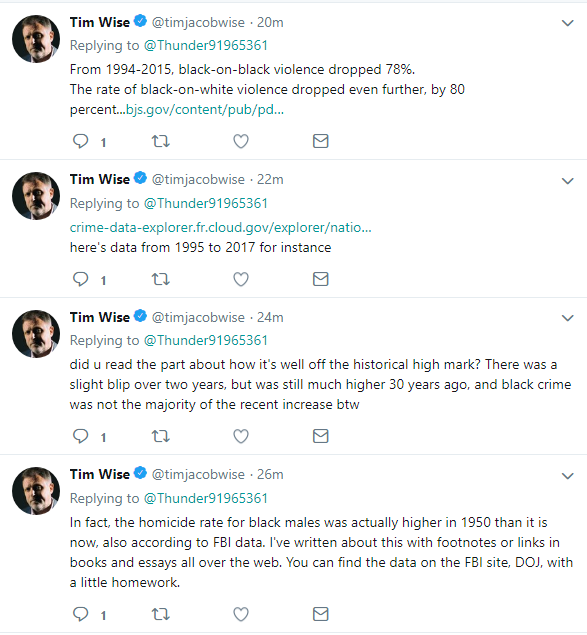 timwise2.PNG