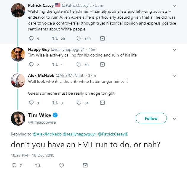timwise4.PNG