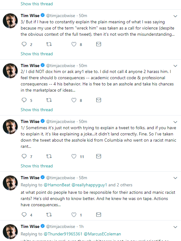 timwise5.PNG