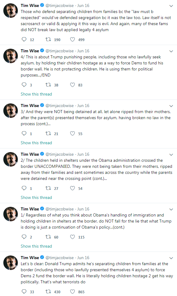 TimWise_Twitter_6-16-2018_01.png