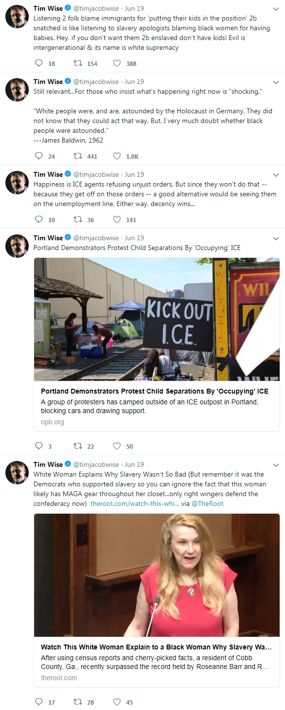 TimWise_Twitter_6-19-2018_03.png