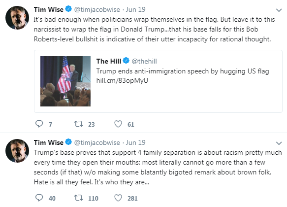 TimWise_Twitter_6-19-2018_05.png