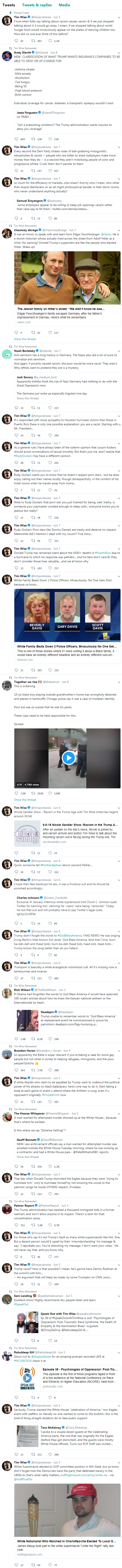 TimWise_Twitter_6-9-2018_1020PM.png