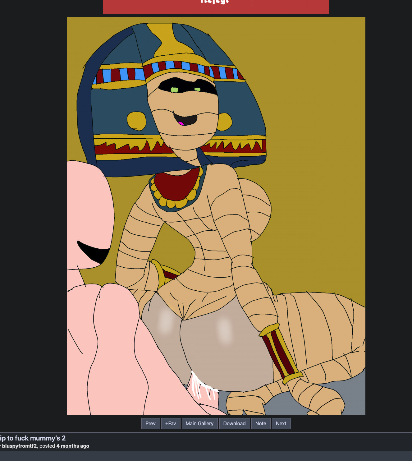 Traced art 8.png